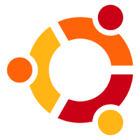 Screenshot ubuntu